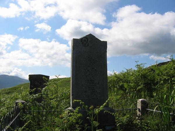 killean-chapel-2