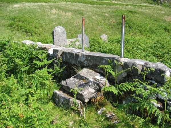 killean-chapel-8