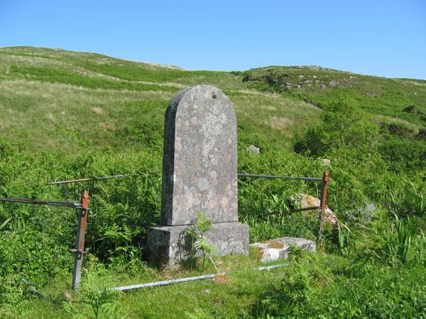 killean-chapel-9
