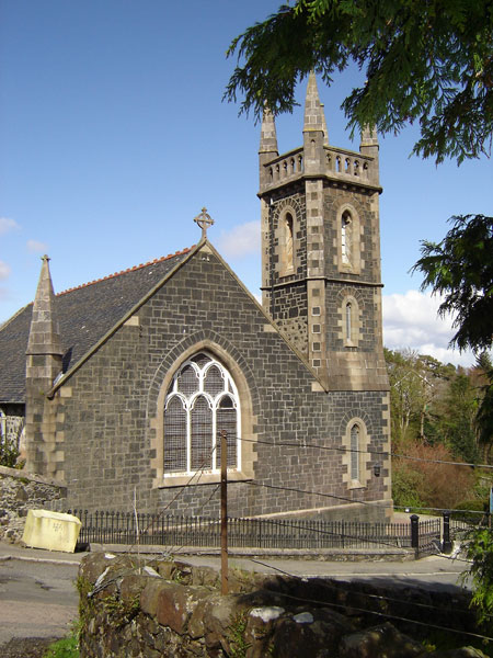 tobermory-parish-church-2