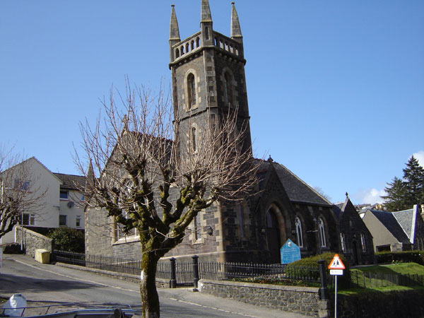 tobermory-parish-church-3