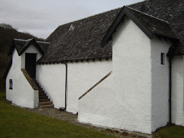 torosay-church-4