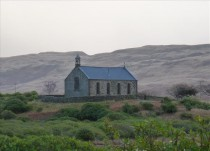 2013_1204CP (Copy) Kinlochspelve church